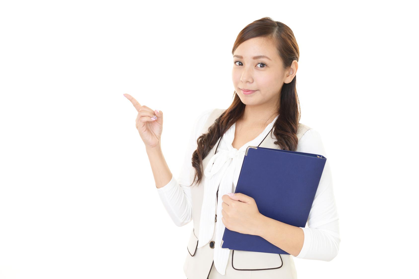 行政書士ってどんな仕事?会社の設立を行政書士にお任せ下さい。