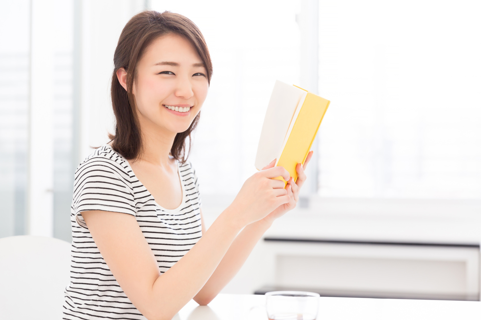 なぜ、起業家は多くの本を読むのか?おすすめの本も紹介します!