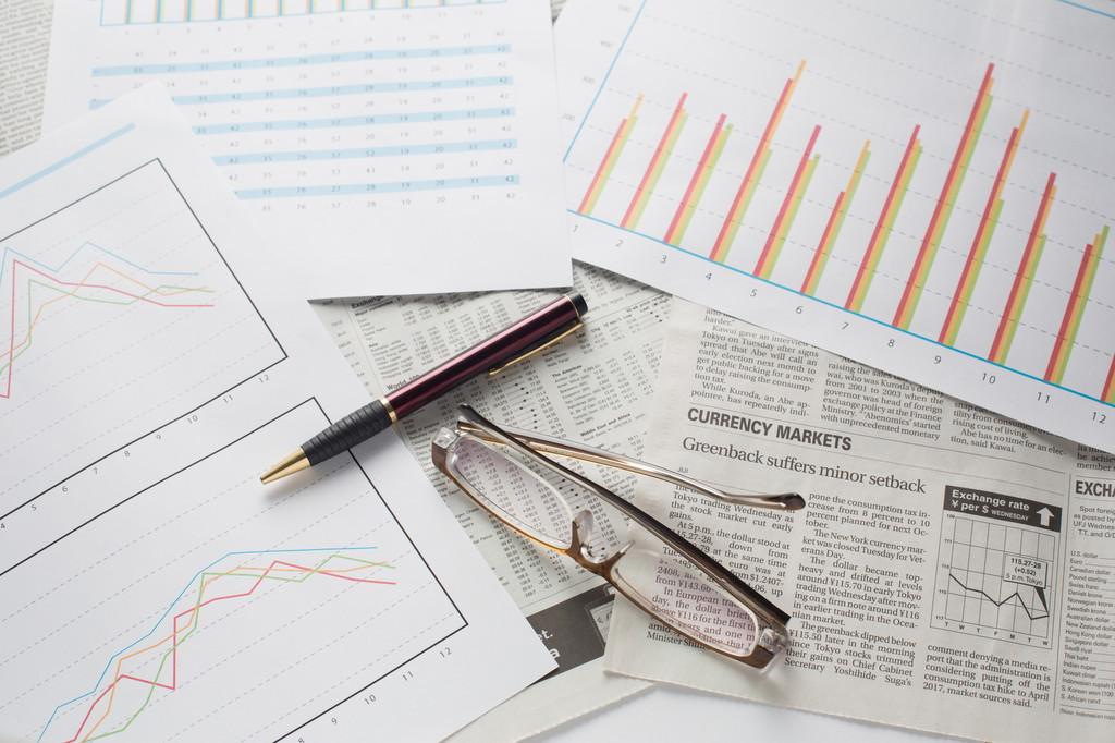起業・開業する際の貯金はいくらぐらい貯めるべき?