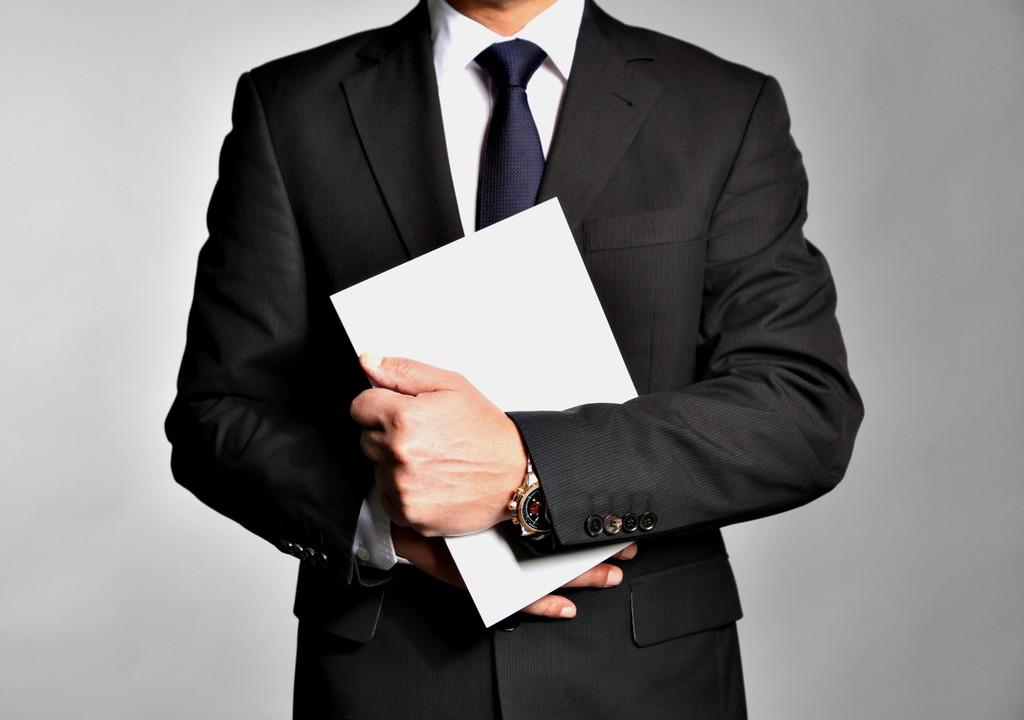 .起業時の資金調達方法はどのようなものがある?