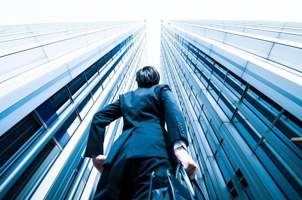 日本政策金融公庫の新規開業資金はどんな人が利用できる?