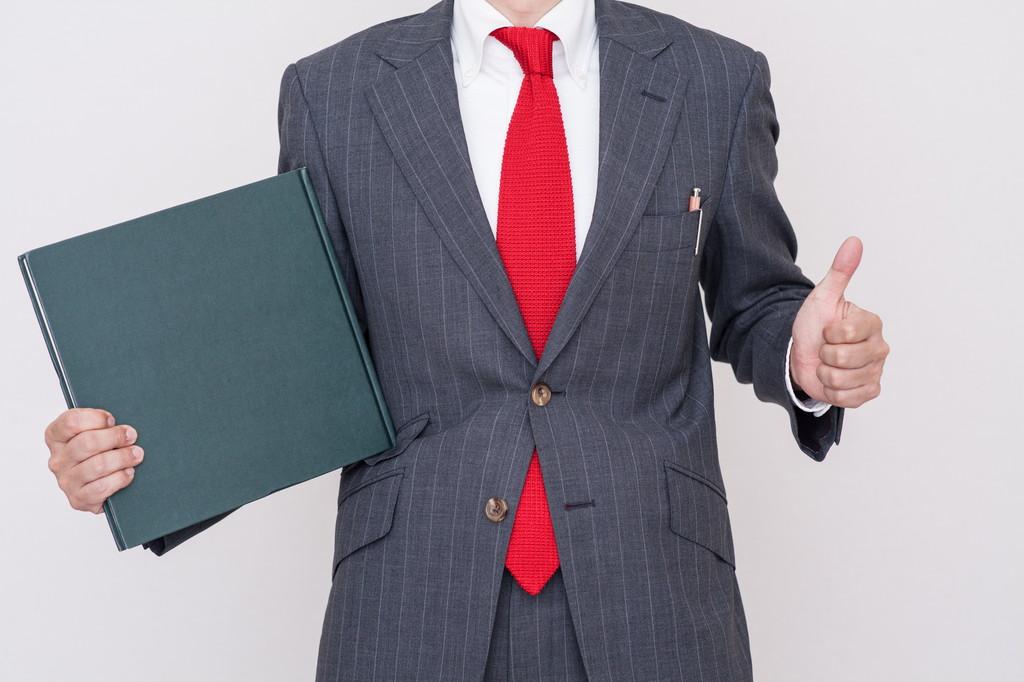 創業融資相談は税理士?行政書士?サポート面から判断しよう!