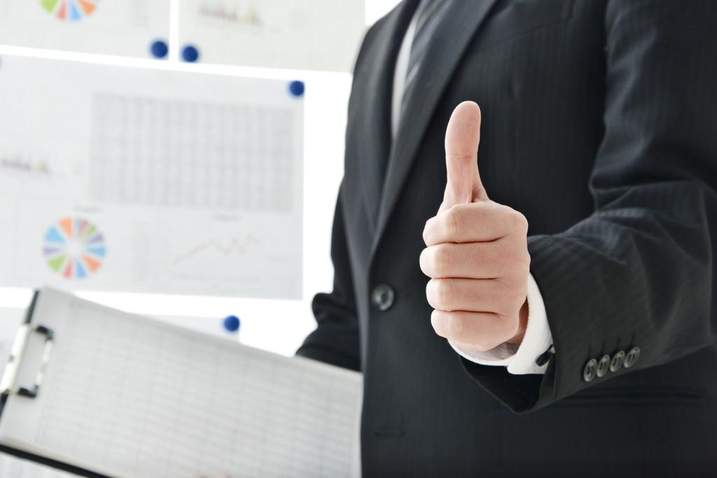 日本政策金融公庫の審査が厳しいと思われる方必見!創業融資はプロにお任せした方がいい理由とは?