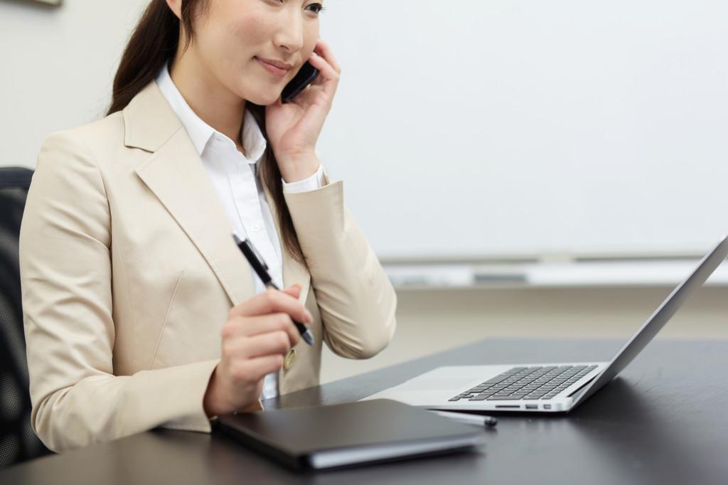日本政策金融公庫で融資を受ける場合保証人はどうなる?