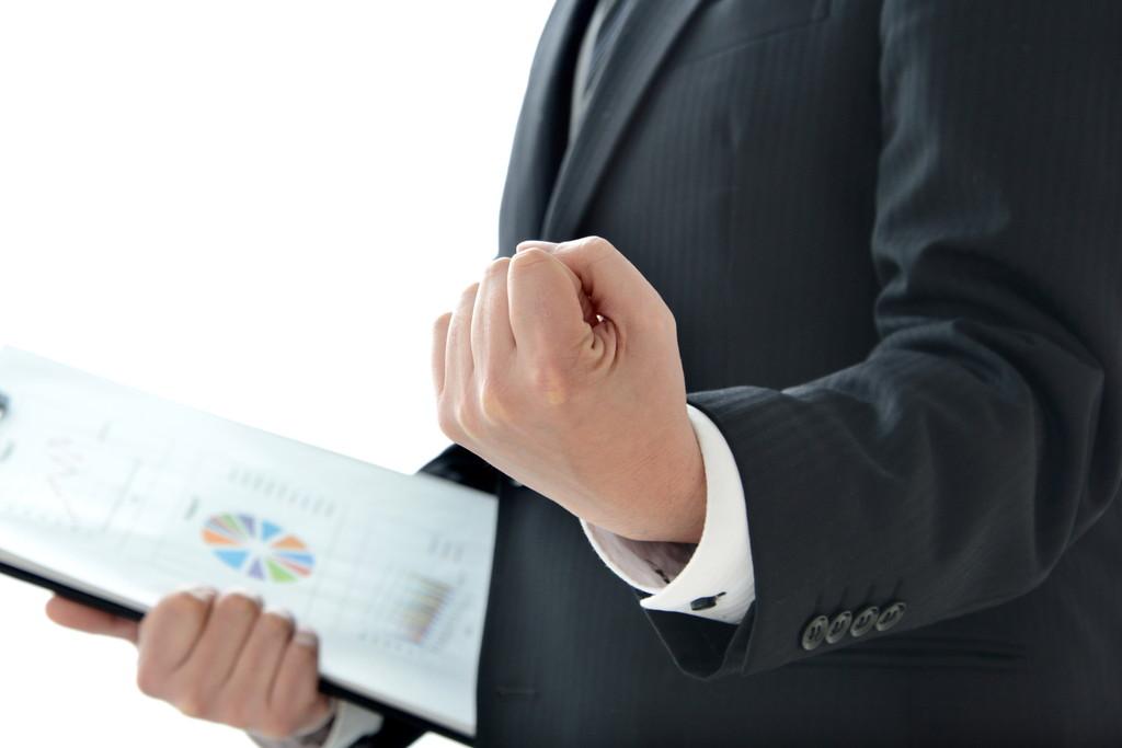 日本政策金融公庫から融資を受けたい!創業計画書の書き方を教えます!