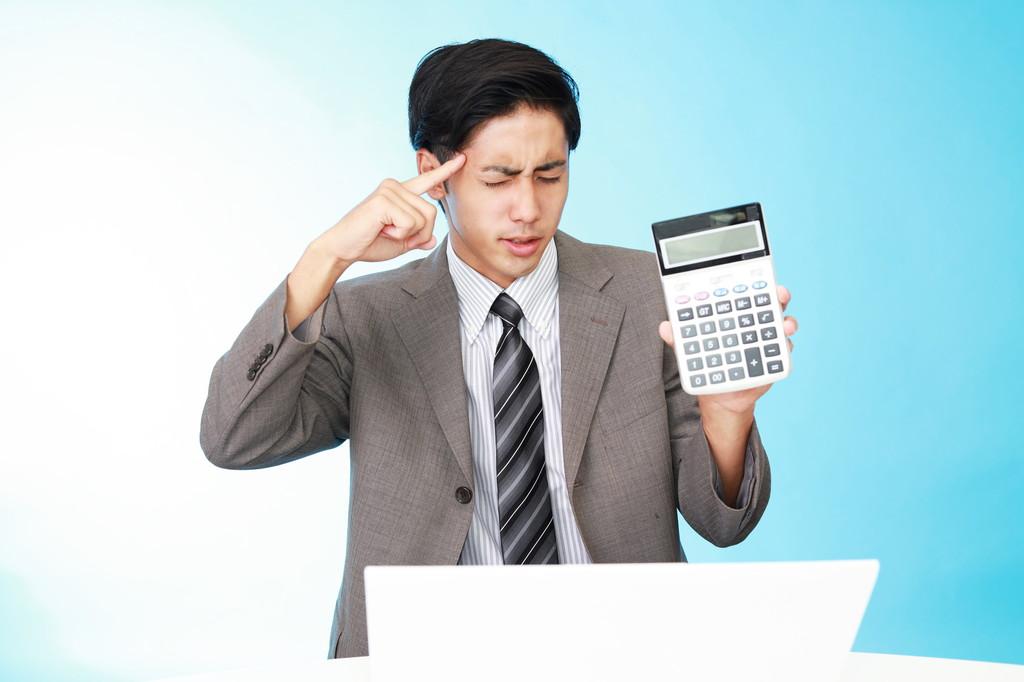 無担保のビジネスローンにはどのようなものがある?