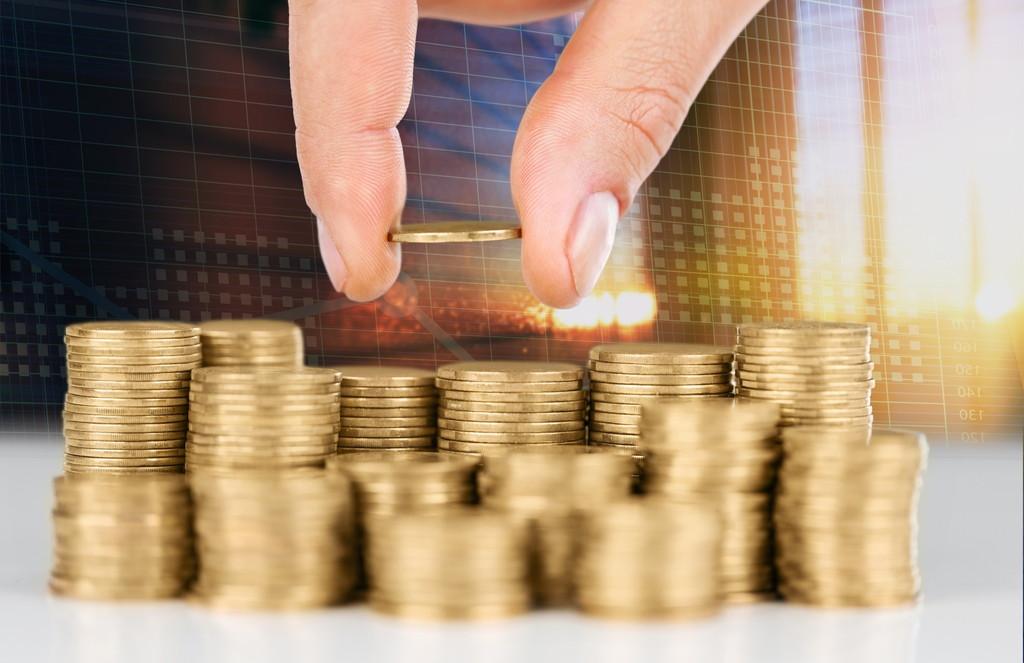 日本政策金融公庫で追加融資を受けたい!審査はどうなる?