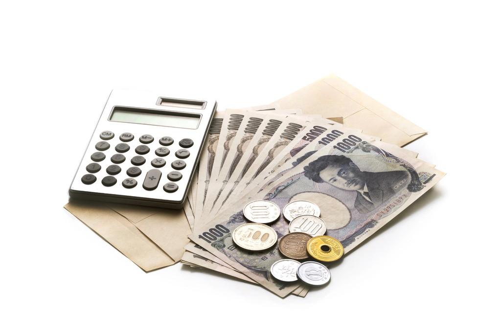 NPO法人の資金調達にはどのような方法がある?
