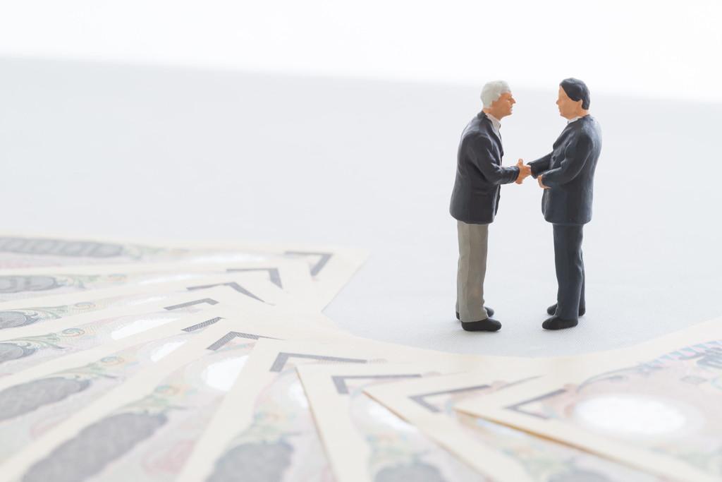 中小企業制度融資とは?東京都の場合は?