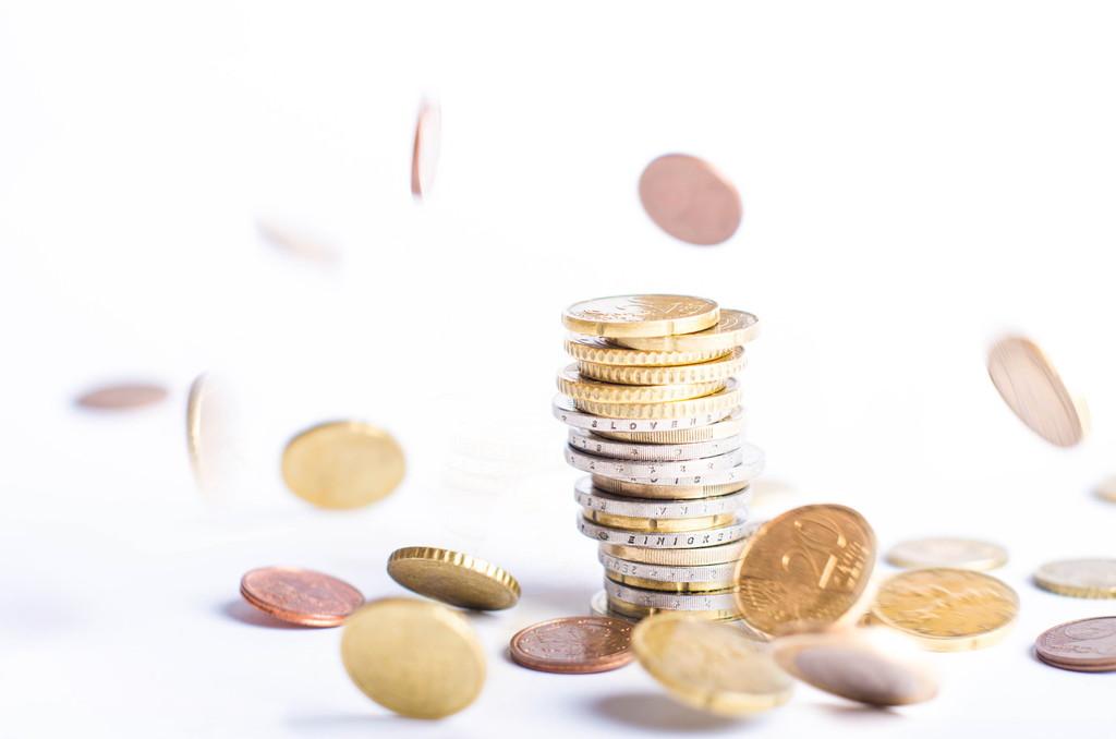新規創業時には補助金や助成金の有無をチェックしよう