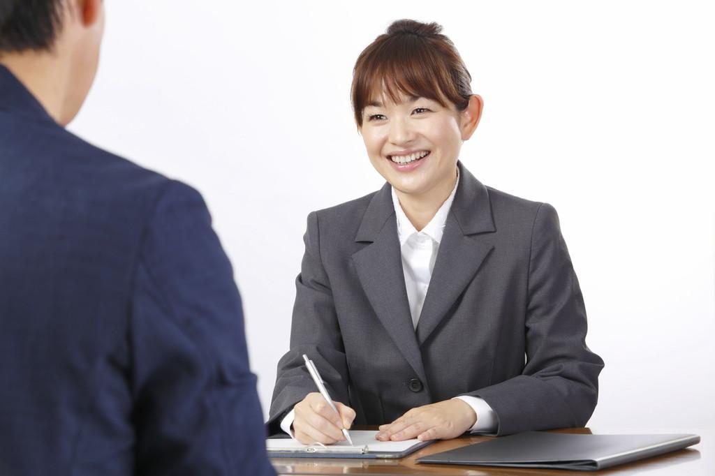 日本政策金融公庫で面談する際の注意点とは?