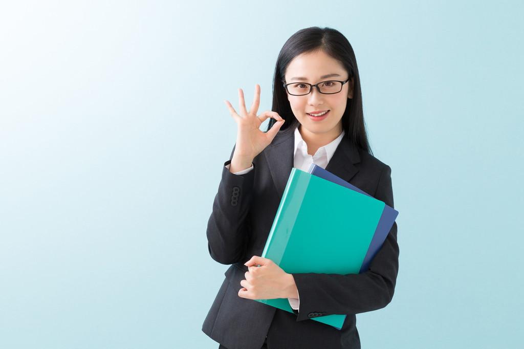 女性、若者/シニア起業家支援資金とは何か?
