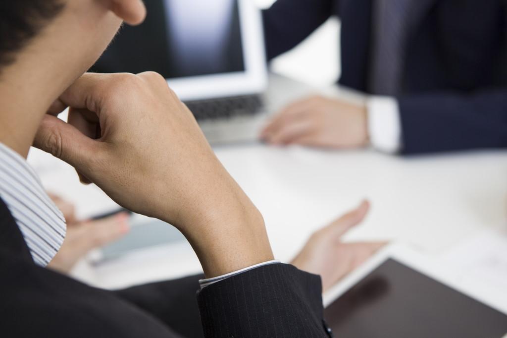 新創業融資制度を利用する際に自己資金は関係してくる?