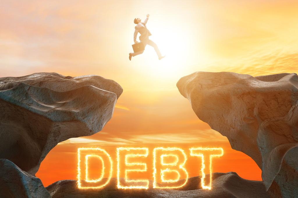 07.起業で借金する事のメリットやリスクについて
