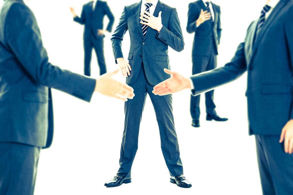 合同会社設立の流れ・手順を解説!設立に時間をかけたくない人は代行がおすすめ!
