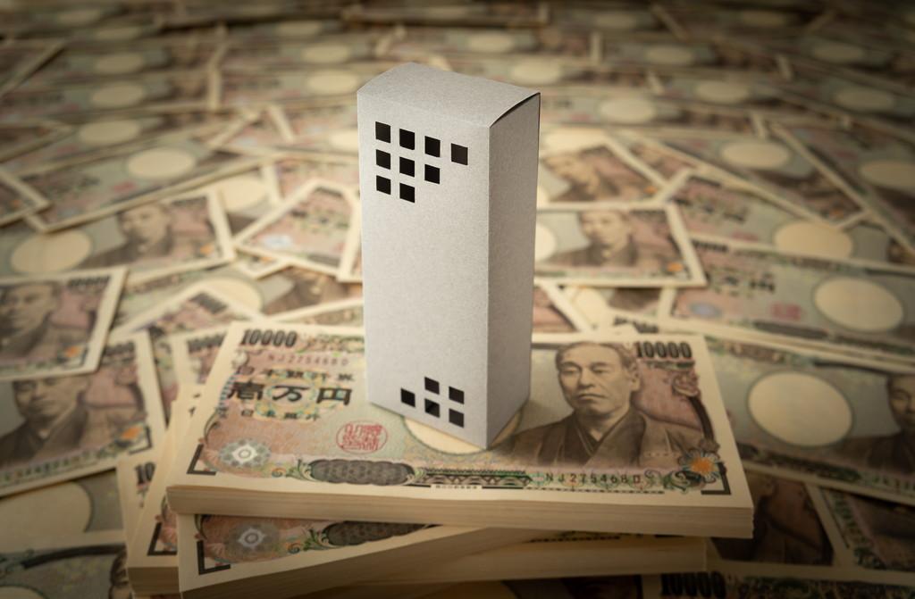 法人の事業融資でノンバンクから借りるメリットとデメリットについて