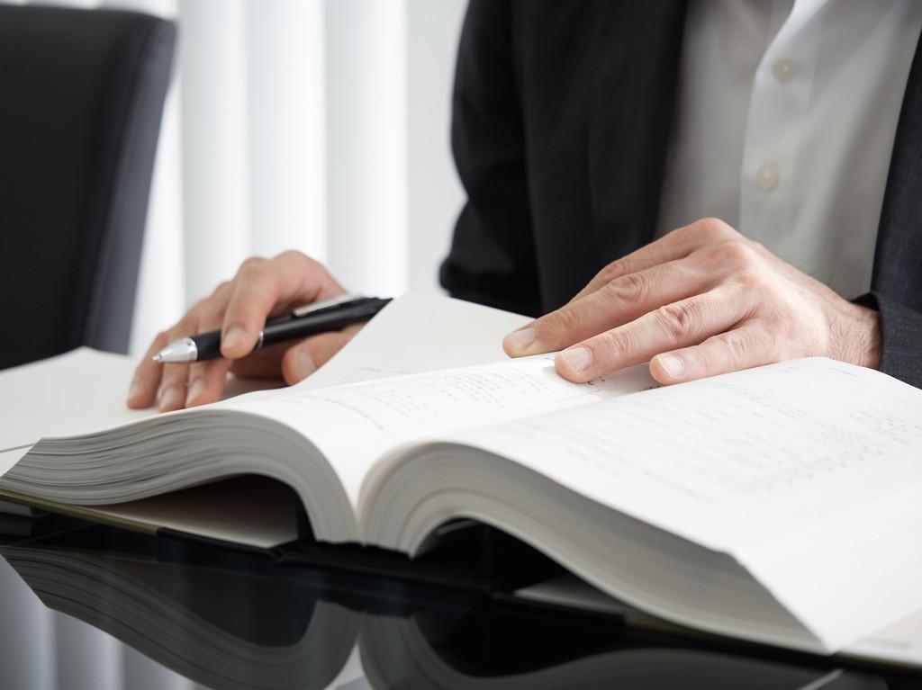 会社設立登記に必要な書類について!面倒な事はプロに任せるのがおすすめ!