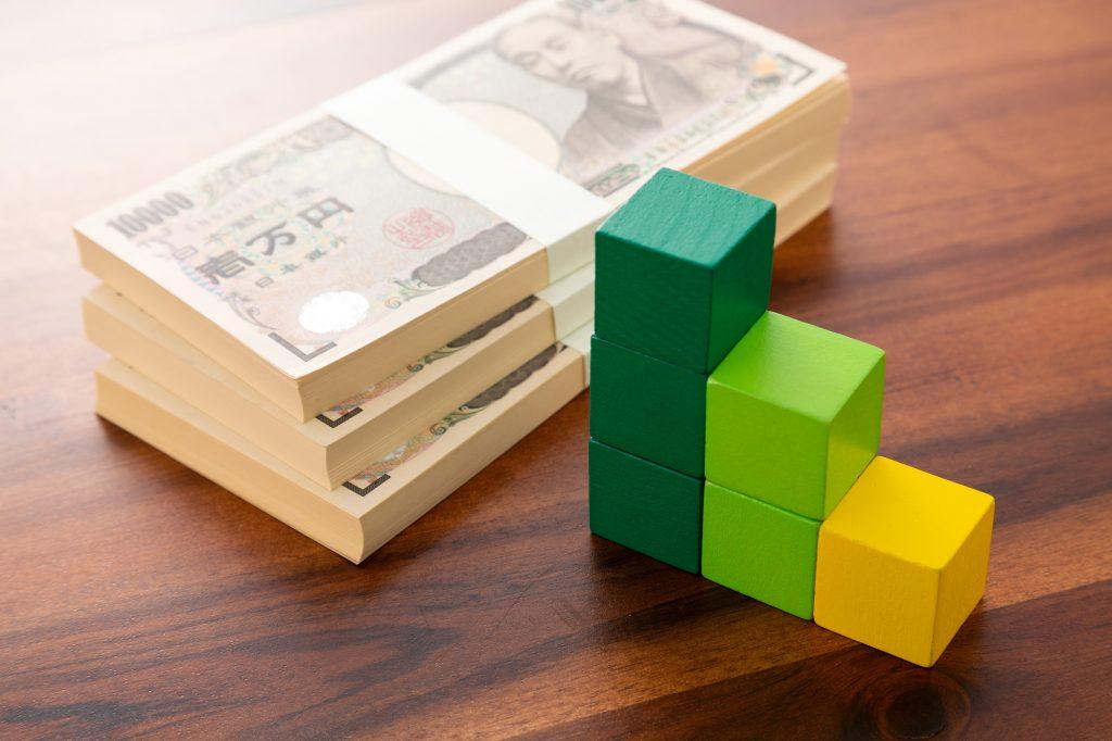 日本政策金融公庫の創業融資の金利と基礎知識!