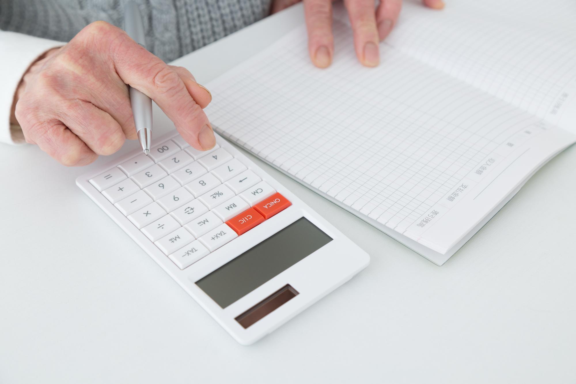 創業融資獲得ができる事業計画書とは?