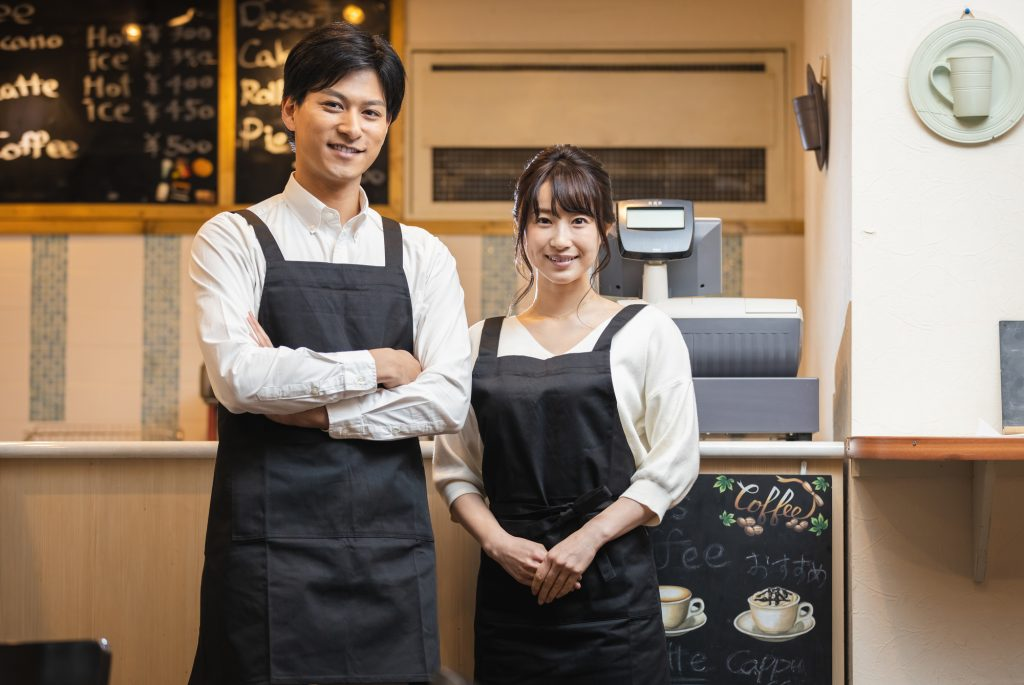 飲食店開業に創業融資を検討されている方が知っておくべき知識