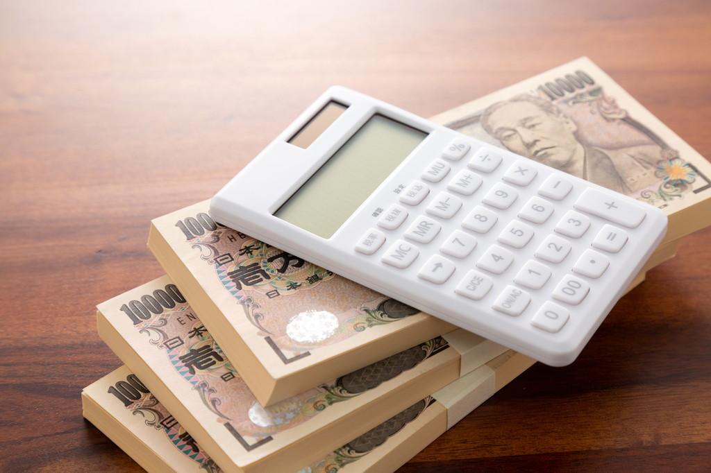 コロナ渦での創業融資獲得は難しい!?コロナ渦での創業融資ついて