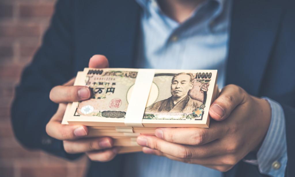 創業融資が返せない…創業融資が返済できないときについて