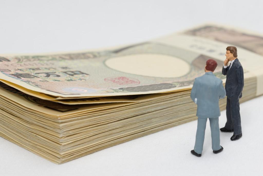 創業融資を受けるタイミングはいつがよい?