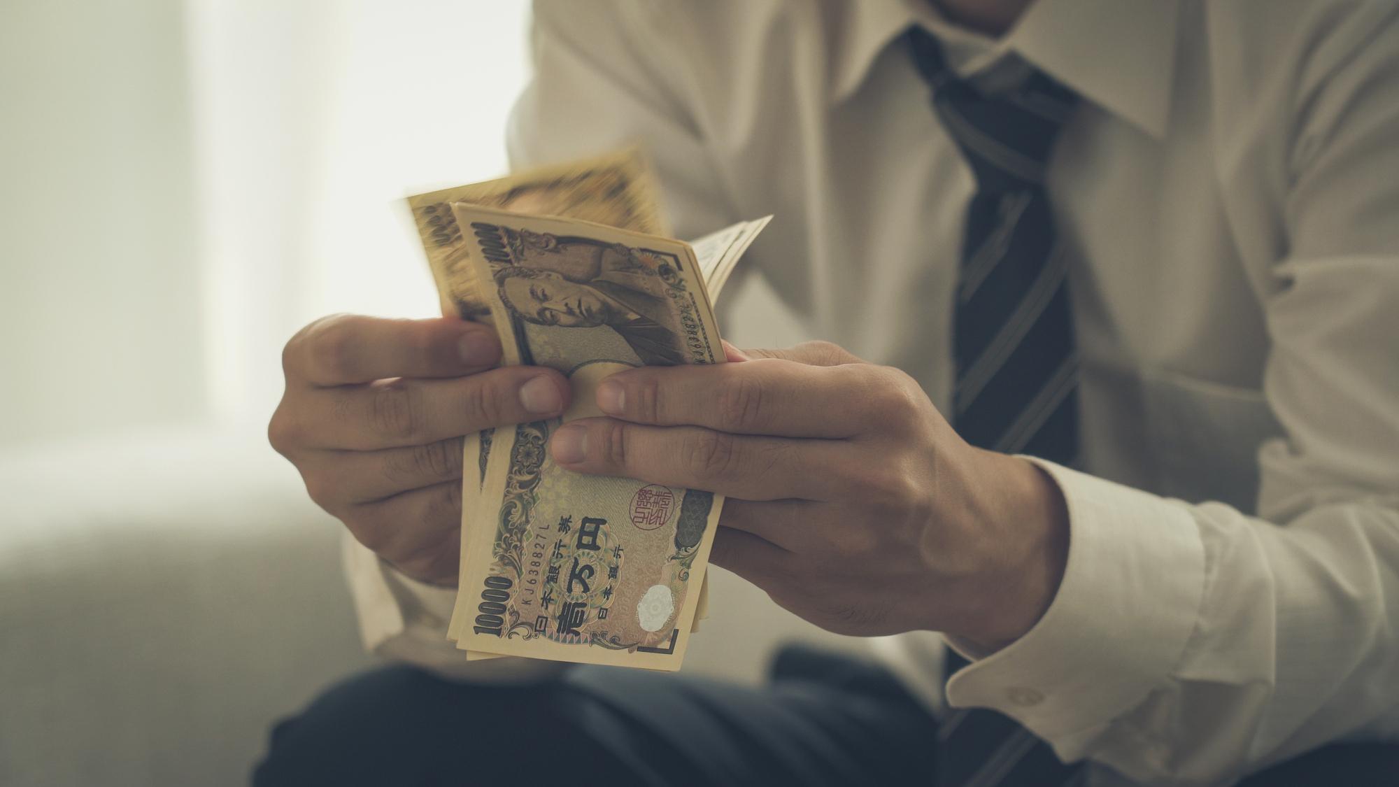 融資詐欺とは?どのような手口なのか?